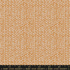 Moda Fabrics -  Ruby Star Society - Smol Tweed - Butterscotch