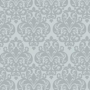 Fabric Finders Faabric - Ornamental Pattern