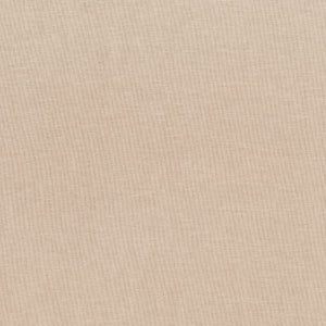 RJR FABRICS - COTTON SUPREME SOLIDS -RJR - BURLAP - 310