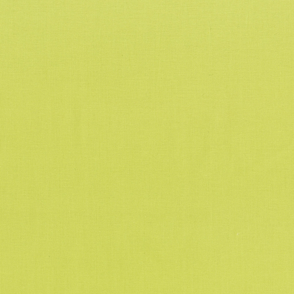 RJR FABRICS - COTTON SUPREME SOLIDS -SRJR -GLOW IN THE DARK - 204