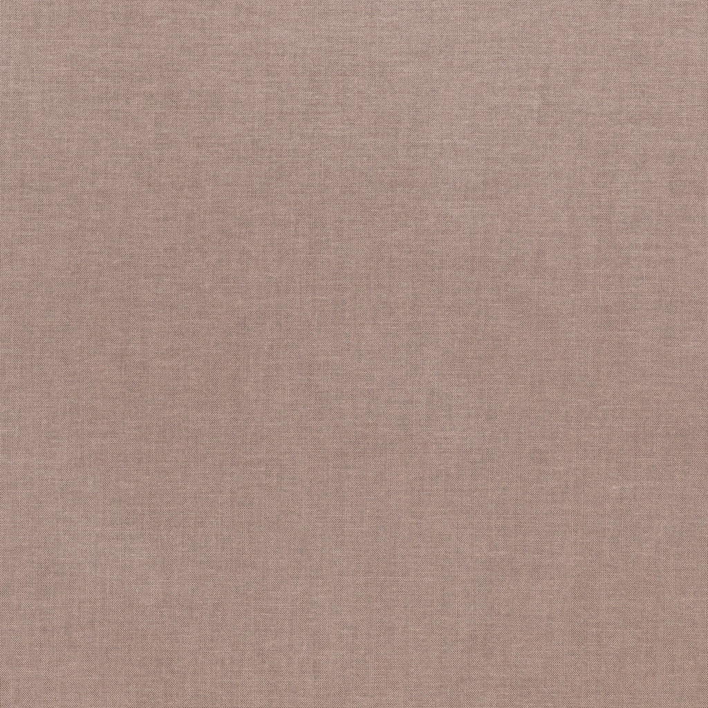 RJR FABRICS - COTTON SUPREME SOLIDS -RJR - GREYHOUND - 321