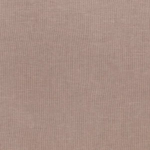 Rjr Fabrics - Cotton Supreme Solids -Rjr - Greyhound