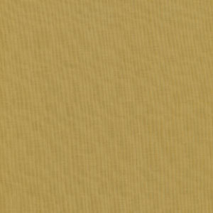 RJR FABRICS - COTTON SUPREME SOLIDS -RJR - SUGAR PIE - 256