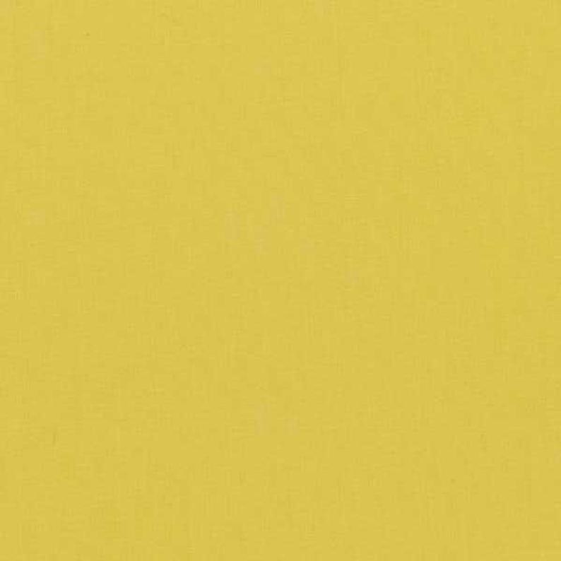 Rjr Fabrics - Cotton Supreme Solids -Rjr - Ginkgo - 303