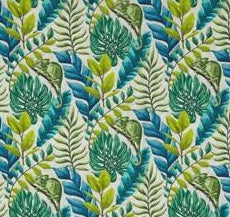 STOF FABRIC - CAMELEON TLE PROVENCE