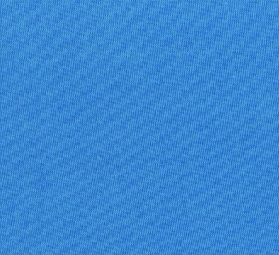 WINDAM - ARTISAN BLUE SOLID