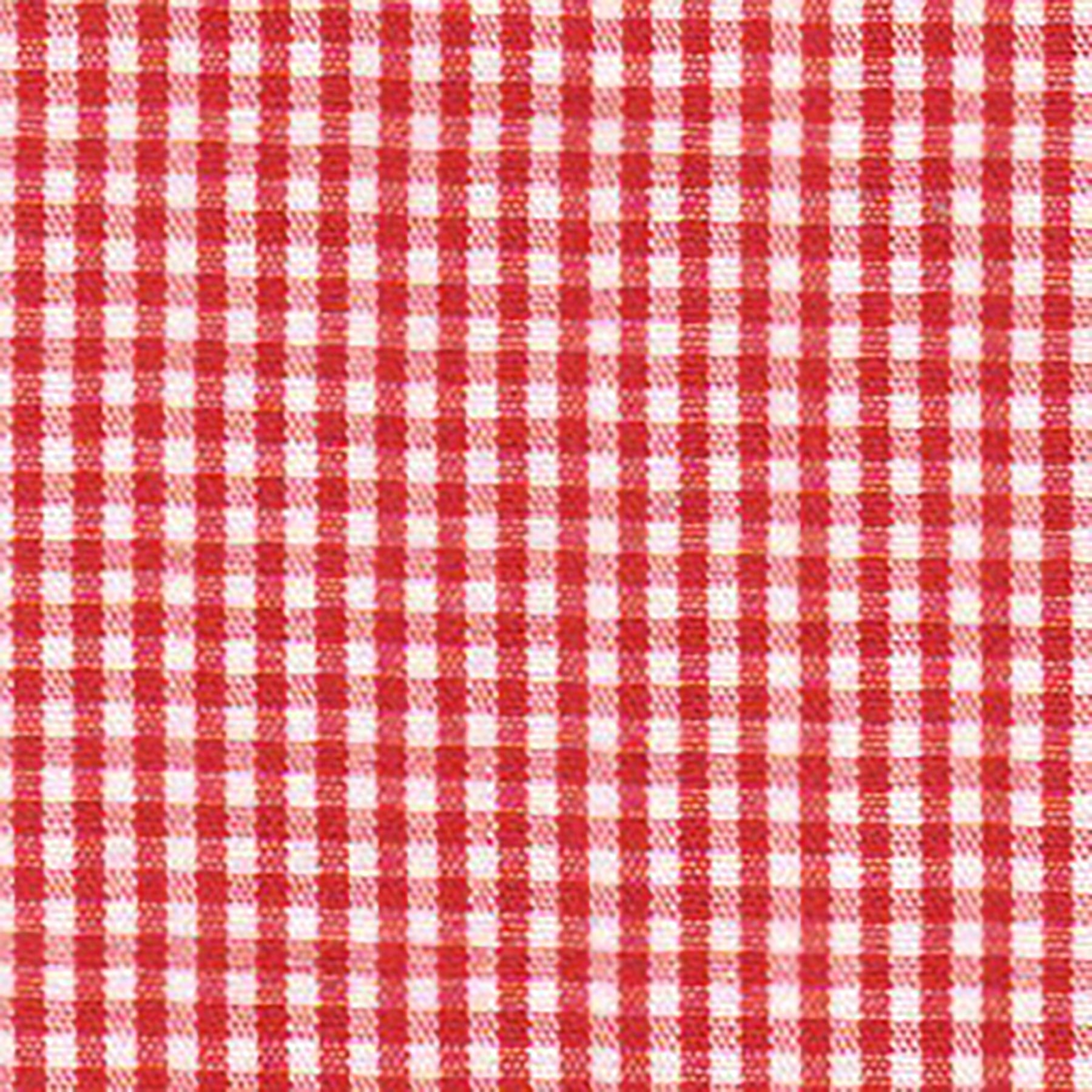 Fabric Finders Fabrics Berry Gingham Chateau Sew Sew