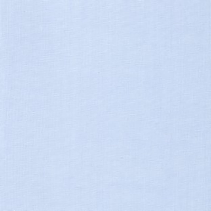 FABRIC FINDERS FABRICS - HEIRLOOM, BATISTE /BLUE
