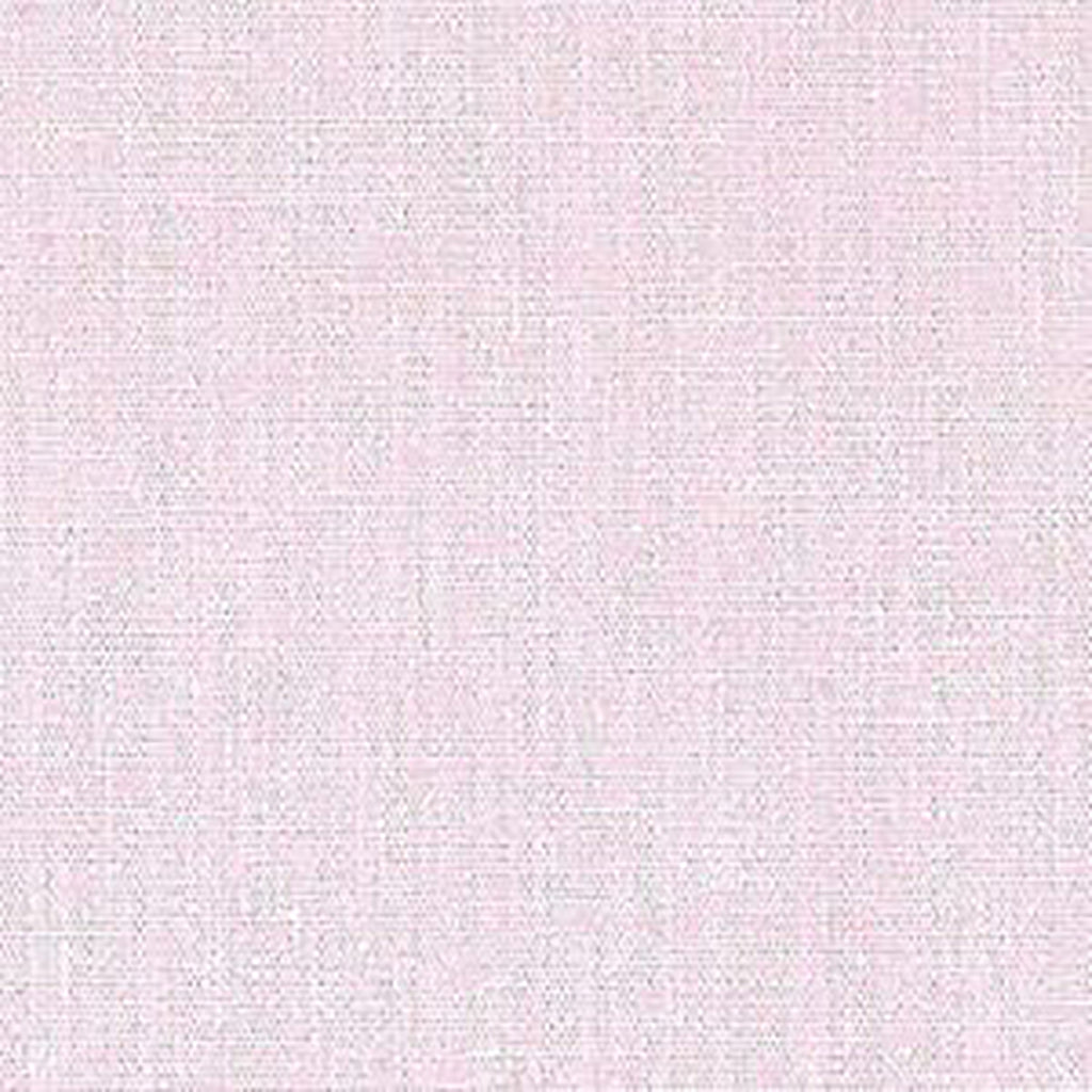 BROADCLOTH, PINK