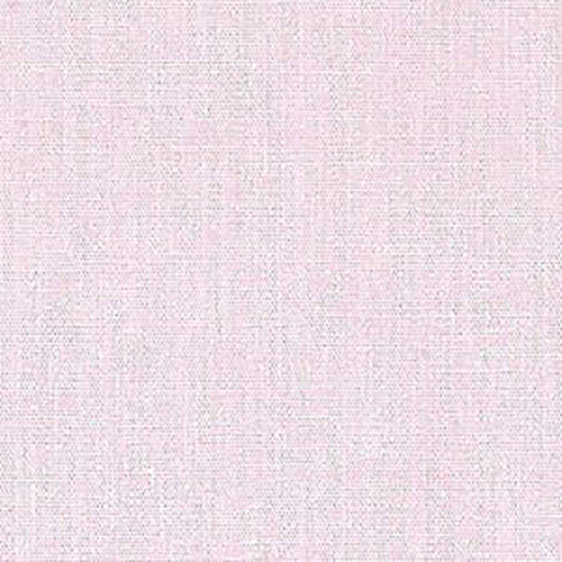 Fabric Finders Fabrics - Broadcloth, Pink