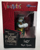 Nightmare Before Christmas Vinimates Sally Vinyl Figure