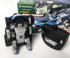 Radio Shack Remote Controlled Mini Transbot