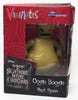 Nightmare Before Christmas Vinimates Oogie Boogie Vinyl Figure
