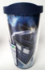 Dr. Who Tardis Wrap Drinkware