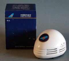 1990 China Southern Airlines Promotional Cleaner