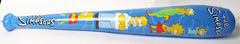 The Simpsons Inflatable Baseball Bat