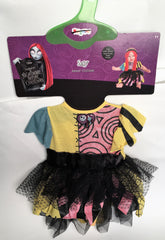Nightmare Before Christmas Sally Infant Costume 12-18 Months
