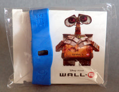 Wall E Premium Watch