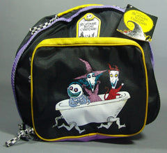 Nightmare Before Christmas Kids Sized Back Packs