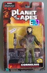 1993 Planet Of the Apes Cornelius