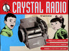Pre Production Crystal Radio Kit