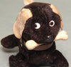 Mechanical Wind Up Romping Puppy by Nomura - TN - Japan
