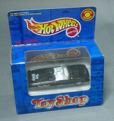 Hot Wheels 1963 T Bird Special Edition 1999