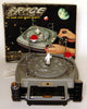 Vintage Taiwan Battery Operated Space Game