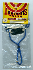 Plastic Covered Metal Sling Shot