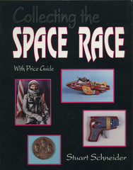 Collecting The Space Race