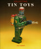 Collecting Tin Toys By Jack Tempest