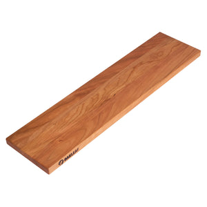 Cherry Baguette Cutting Board