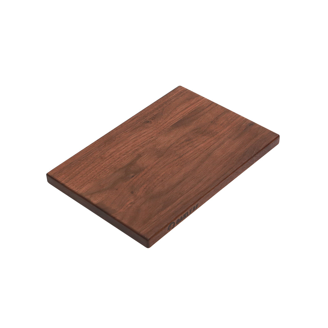 Walnut Bread Cutting Board