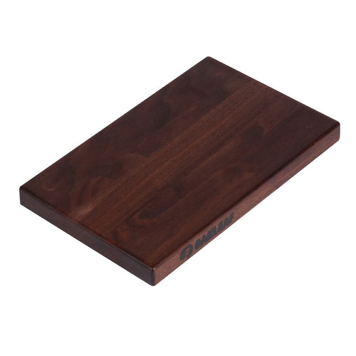 Walnut Cheese Cutting Board