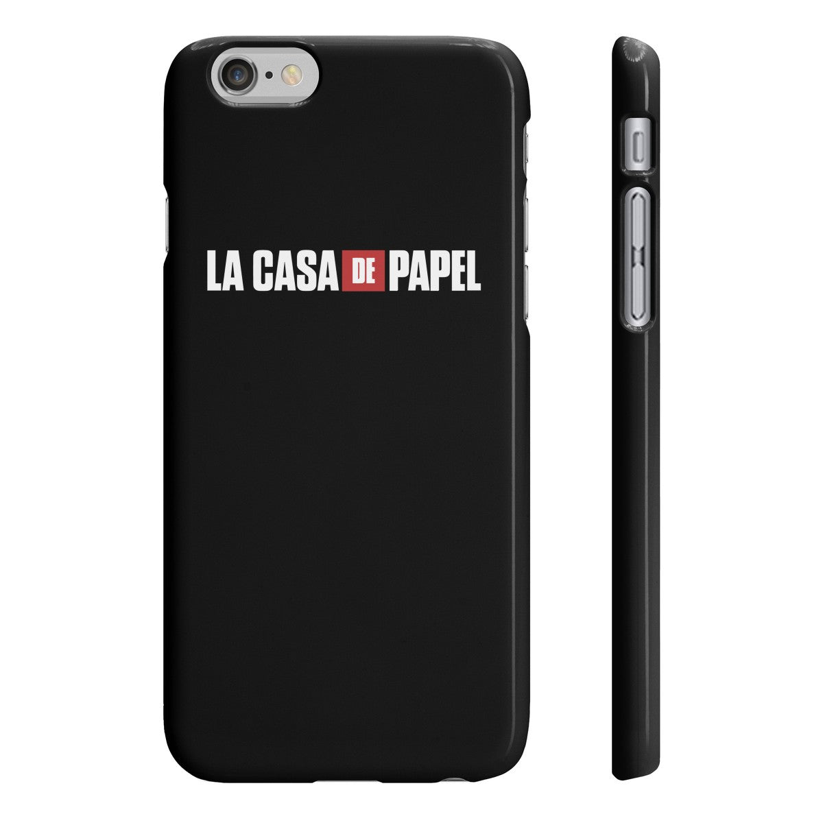 coque iphone 6 professeur