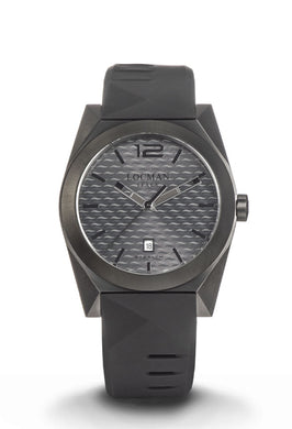 STEALTH PVD ステルス Ref.810