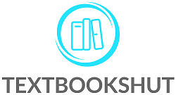 Textbookshut
