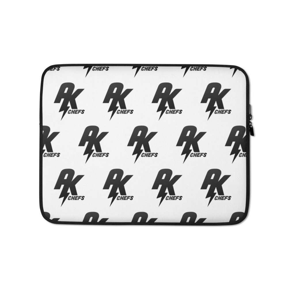 AK LAPTOP SLEEVE