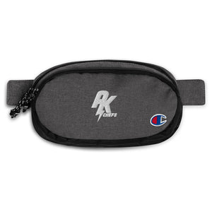 AK CHAMPION FANNY PACK