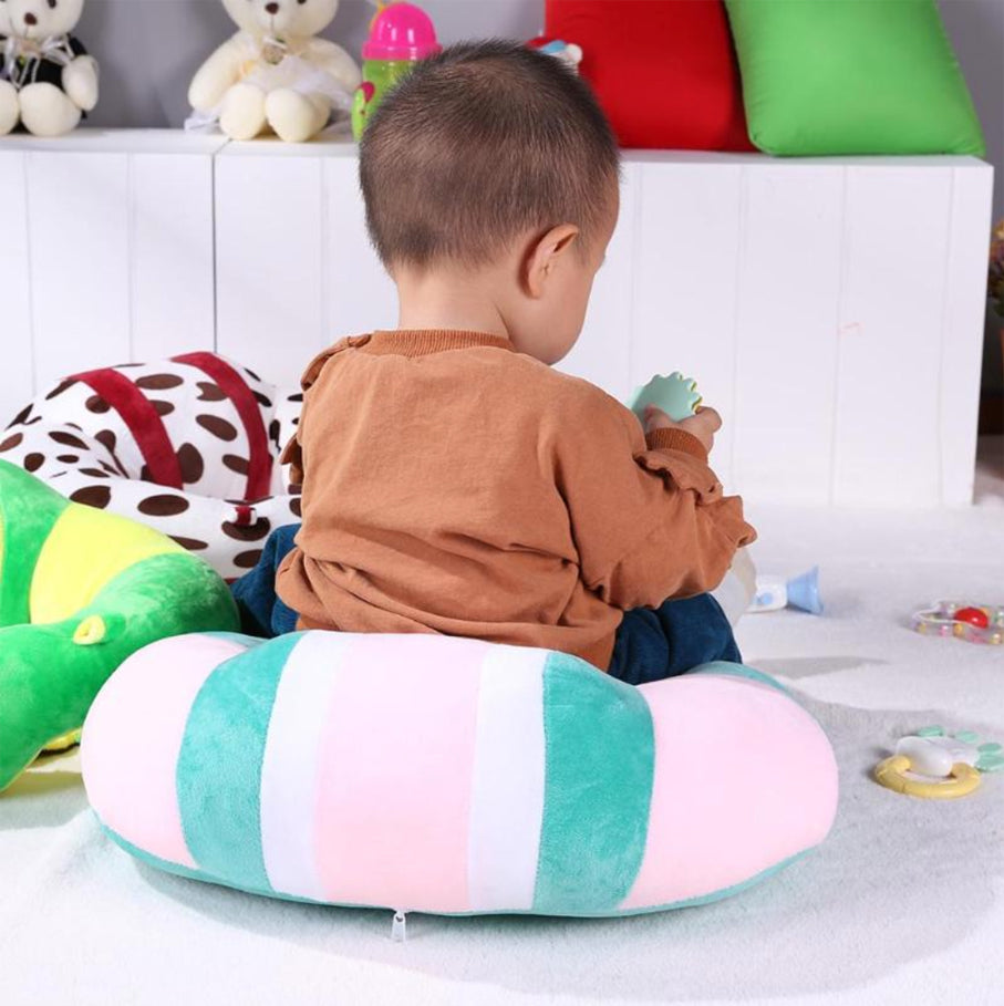 Baby Support Sofa Seat