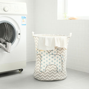 Laundry Storage Bag