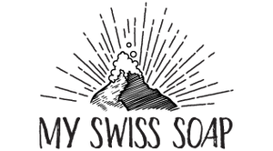 My Swiss Soap