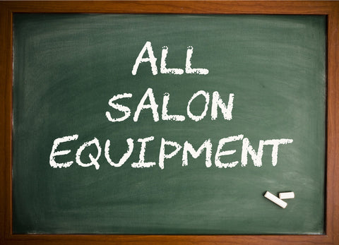 All Salon Equipment