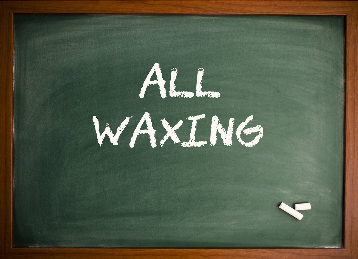 style hair with wax all waxing hair and more ltd 5508 | All Waxing 1200x1200