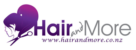 Hair and More Limited