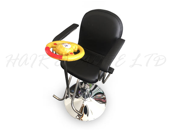 'Scooter' Kids Salon Chair