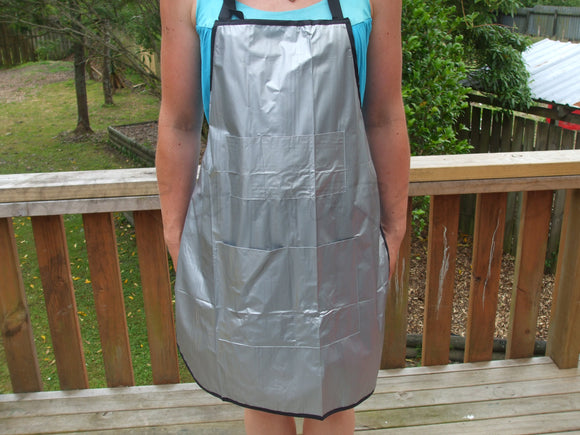 Stylist Cutting Apron