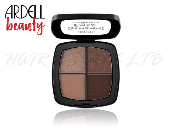 Ardell Eyeshadow Palette Sensual Eyes - Let's Live
