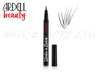 Ardell Stroke A Brow Feathering Pen - Medium Brown