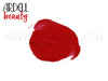 Ardell Matte Whipped Lipstick - Intense Lust (Red Wine)